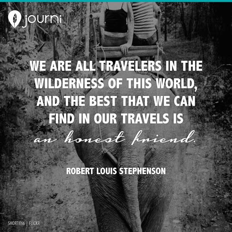 Travel Quotes 09 quotes about friendship and traveling quotesgram