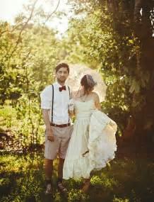 Garden Wedding Attire For Groom Top Five Grooms Groomsmen Trends Chic Vintage Brides