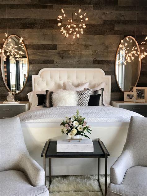 denver colorado residence beautiful bedroom design