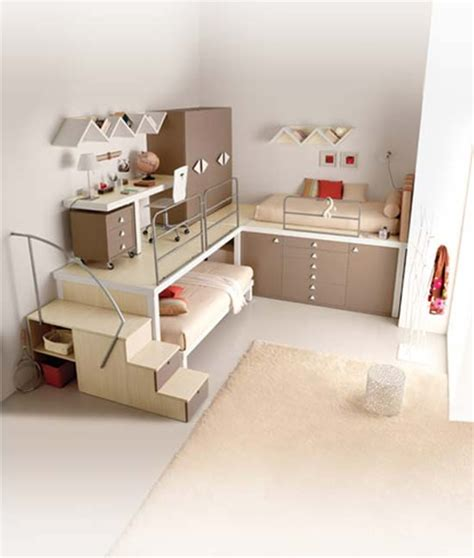 fun bedrooms cool modern teen girl bedrooms room design ideas
