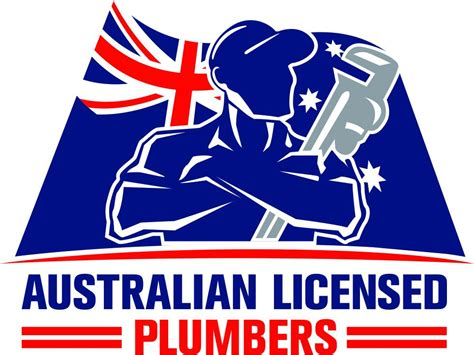 Sydney Carports And Awnings Australian Licensed Plumbers Servicing Sydney