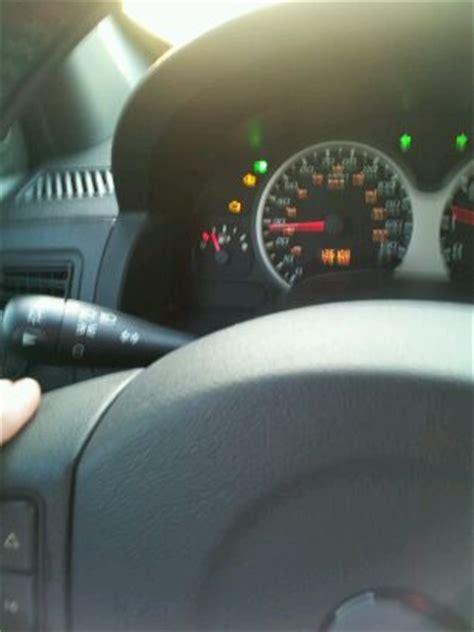 chevy equinox check engine light check engine light with a down arrow equinox autos post