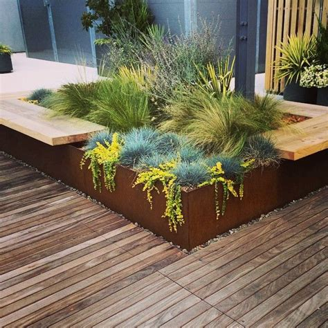 roof garden design 17 best ideas about gardening on growing