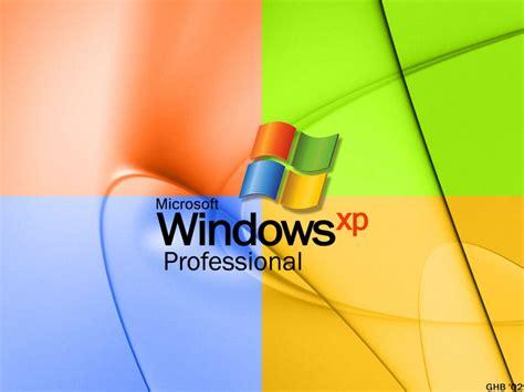 wallpaper of windows xp professional windows xp professional wallpapers wallpaper cave