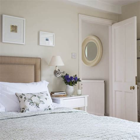 bedroom fireplace house tour 25 beautiful homes house tour 25 beautiful homes ideal home