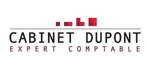 Cabinet Dupont by Cabinet Dupont Nathalie