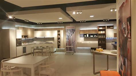 arredo salaria nuovo showroom veneta cucina arredosalaria arredosalaria