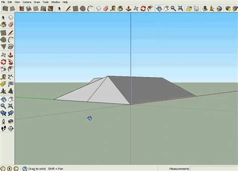 google sketchup roofing tutorial youtube how to create a google sketchup roof youtube