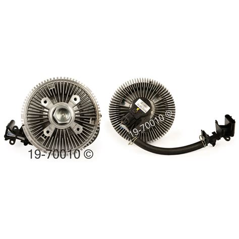 2003 chevy trailblazer fan clutch problem 2002 chevrolet trailblazer electrical