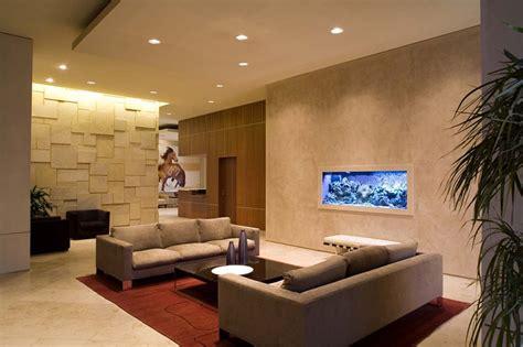 Condo Living Room Lighting Ideas Aqu 225 Rios Na Decora 231 227 O 18 Ideias Para Voc 234 Se Inspirar Limaonagua