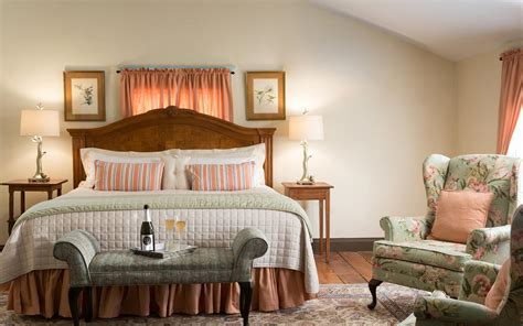 edenton nc bed and breakfast edenton nc bed and breakfast 1 in tripadvisor