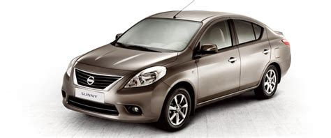 Nissan Sunny 2013 1 5l Sv In Qatar New Car Prices Specs