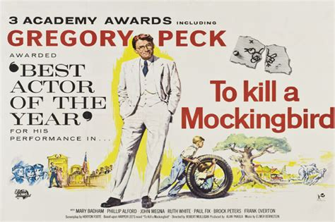 themes in to kill a mockingbird movie top 8 unmissable book to film adaptations