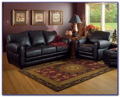 lazy boy gallery rugs lazy boy custom rugs page home design ideas galleries home design ideas guide