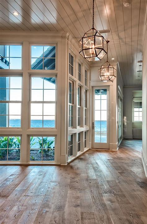 floor to ceiling window new and fresh interior design ideas for your home home