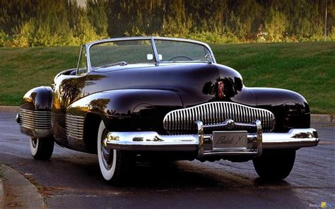 history of cars buick history of cars