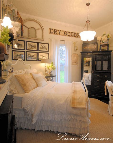 farmhouse bedroom decorating ideas farmhouse bedroom farmhouse bedroom dallas