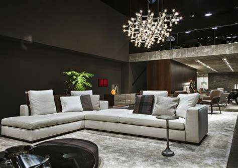 wohnzimmergestaltung modern moderne wohnzimmergestaltung ideen