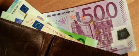 banche in germania banche in germania si vendono sempre pi 249 casseforti via