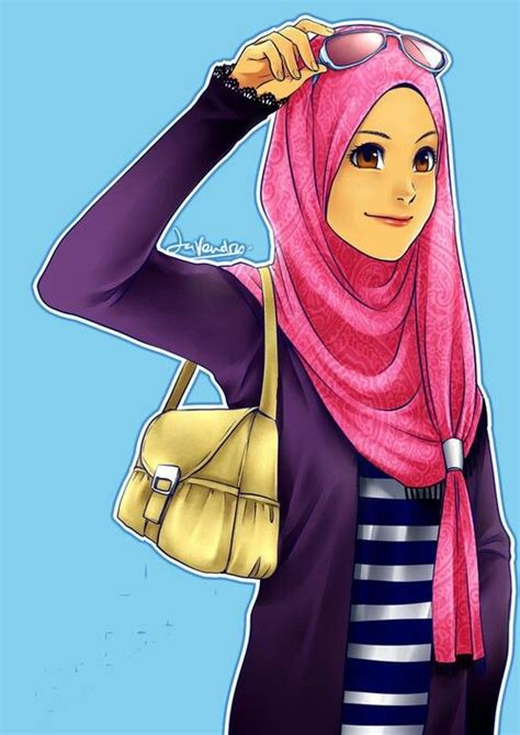 sailboat meaning in tamil photos gambar kartun muslimah lucu drawing art gallery