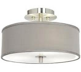25 best ideas about flush mount ceiling on