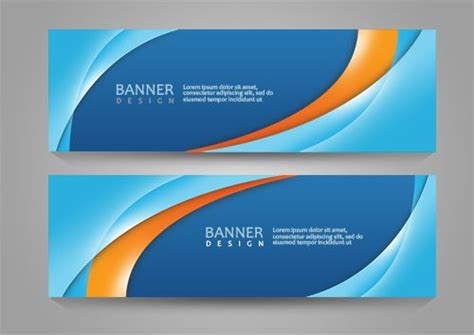 tutorial web banner 10 best photoshop tutorial web banner abstract images on
