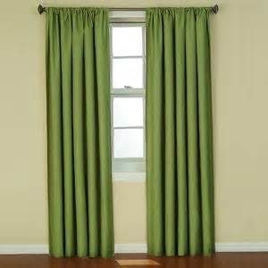 Eclipse Nursery Curtains 43 Best Images About Blackout Curtains For Nursery On Pottery Barn Baby Rooms
