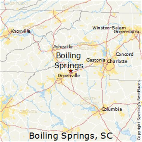 houses for rent in boiling springs nc comparison boiling springs south carolina leland north carolina
