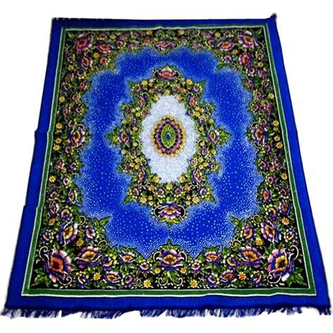 Karpet Permadani Ukuran Sedang big promo karpet permadani cantik ukuran besar 2m x 2 4m