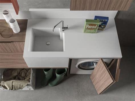 Hauswirtschaftsraum Ideen by Praktische Designer Schr 228 Nke F 252 R Hauswirtschaftsraum