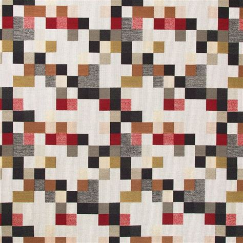 upholstery fabric crossword 331 best images about fabric for on pinterest