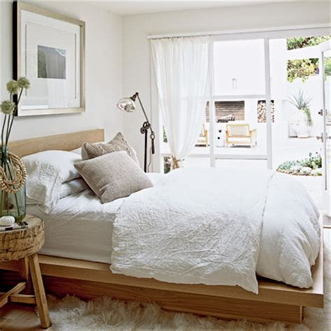 the organic bedroom naturally modern bedrooms naturally modern