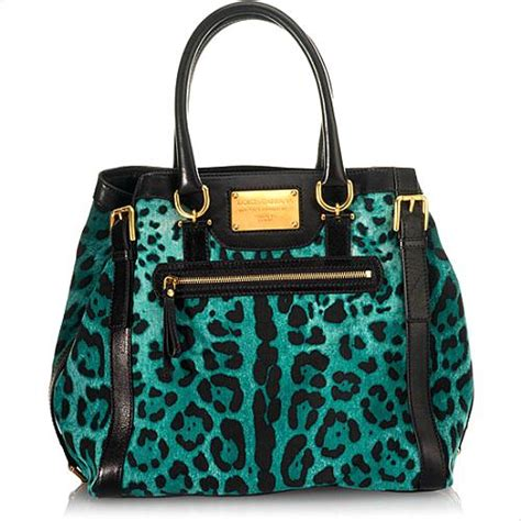 Tupperware Miss Tote Bag Small Promo dolce gabbana miss easy way leopard printed denim tote