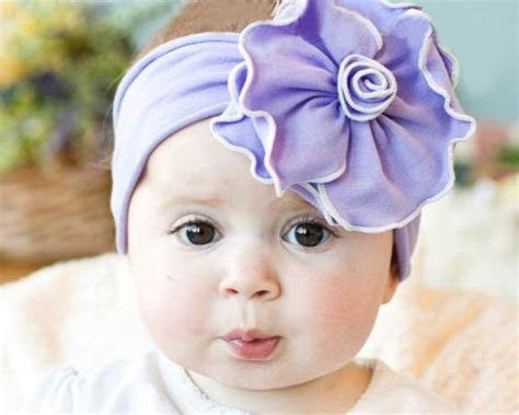 imagenes te extraño bebe increibles fotos de bebes ni 241 a que te causaran ternura