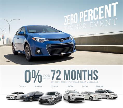cars  financing  cars modified dur  flex