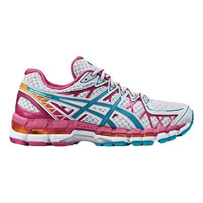 kellys running shoes asics gel kayano 20 s kellys running warehouse