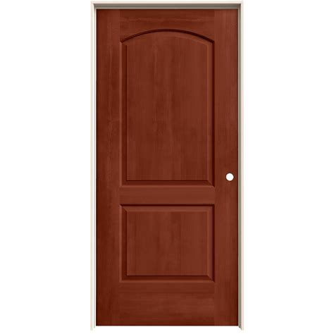 oak interior doors home depot 100 oak interior doors home depot interior doors