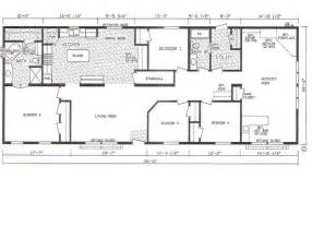 homes of merit floor plans 25 best ideas about mobile home bathrooms on pinterest