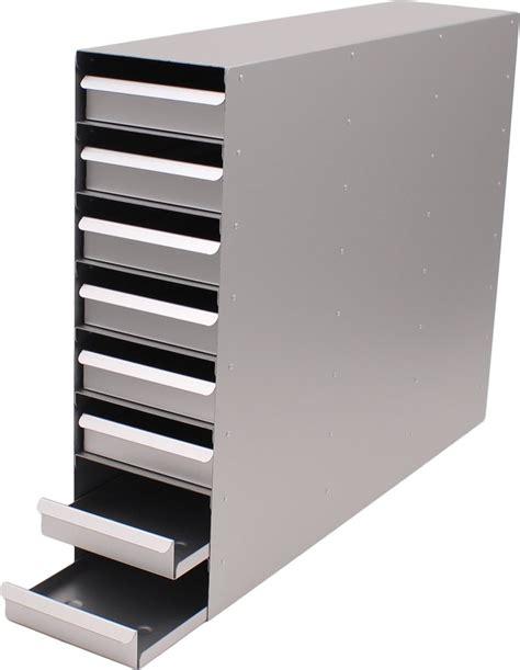 racks for freezers freezer racks for eppendorf f740 wesbart