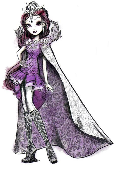 ever after high raven queen legacy day coloring pages рэйвен квин день наследия рэйвен квин рейвен квин