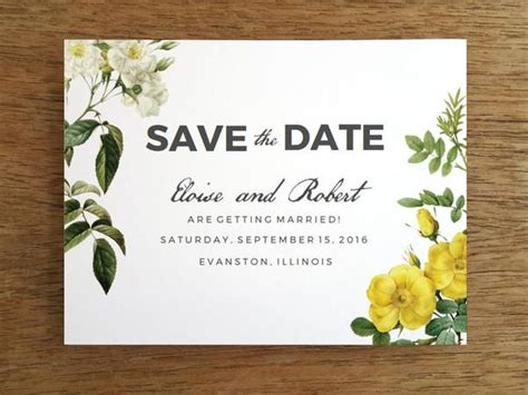 free save the date templates downloads save the date template free www imgkid
