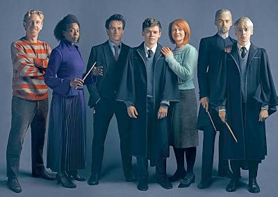 ticketmaster verified fan harry potter times square gossip harry potter and the cursed child on