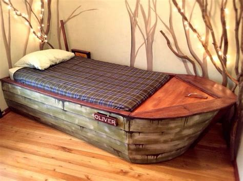 moana boat pallet 25 best ideas about boat beds on pinterest boat bed