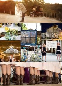 country chic wedding country chic groom sold separately ultimate wedding planning resource connecting brides