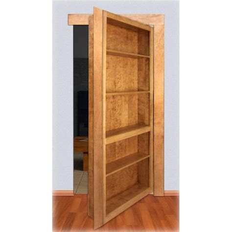 Murphy Closet Doors by 17 Best Images About Room Dividers And Clothes Racks On