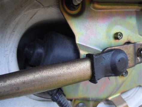 Motor Depan Wiper Isuzu Dmax Winshield Isuzu isuzu windshield wiper motor frr ftr gmc wt5500 w6500 w7500 1998 up used busbee s trucks and parts