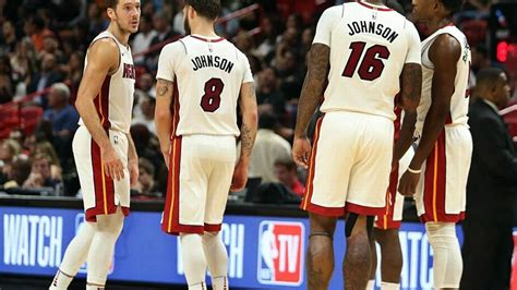 heat bench miami heat s bench needs to deliver more miami herald