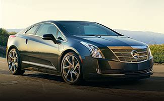 Motor Werks Cadillac by Cadillac Dealer Barrington New And Pre Owned Motor