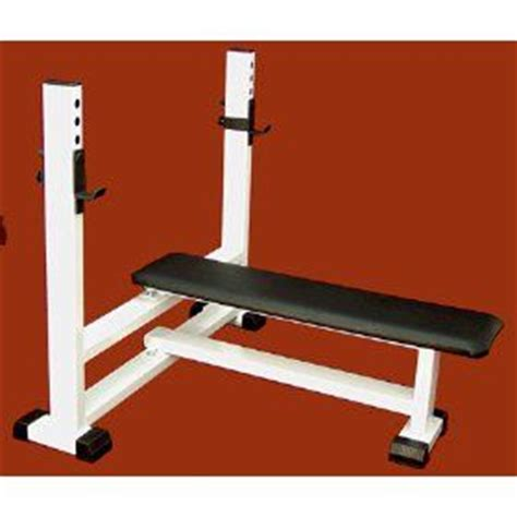 competitor olympic weight bench weight benches weights and benches on pinterest