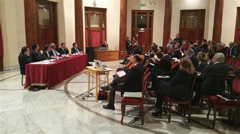 tassa di soggiorno catania tassa di soggiorno nel 2014 palermo ha incassato 734 mila